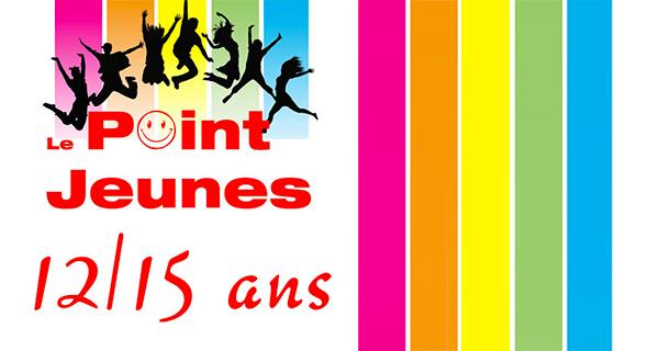 ALSH-GAB_600-320_Point-jeunes-logo.jpg