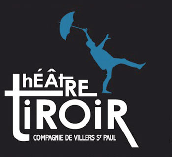 AS logo-tiroir.jpg