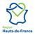 Logo-Région-HDF-HT50px.jpg