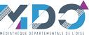 Logo_MDO_couleurs_charte_CD_OK-HT50px.jpg