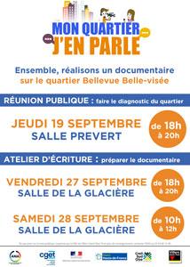 MQJP-Villers-Saint-Paul-Flyer-A5-VDEF.jpg