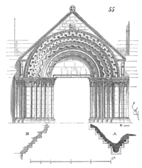 Porte.eglise.Villers.Saint.Paul_medium.png