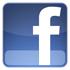 facebook_logo70px.jpg