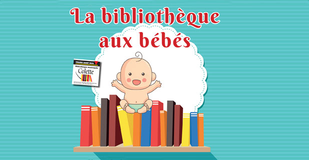 Villers-Saint-Paul : bibliothèque