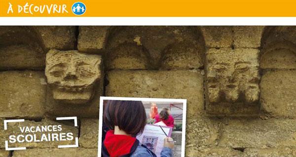 Villers-Saint-Paul : Maison du tourisme
