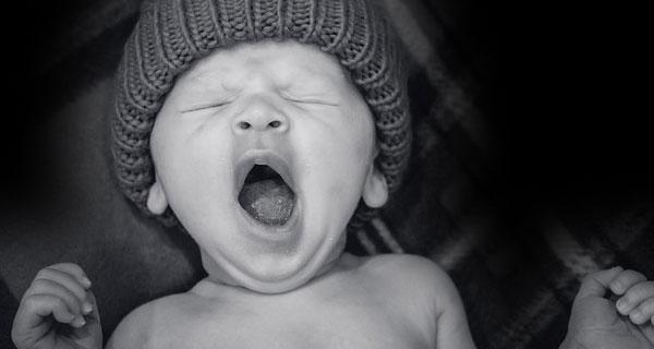 Villers-Saint-Paul : Motion contre la fermeture de la maternité de Creil