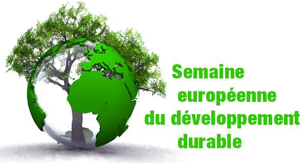 Villers-Saint-Paul : developpement durable