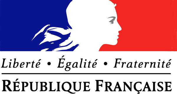 Villers-Saint-Paul : élection législative